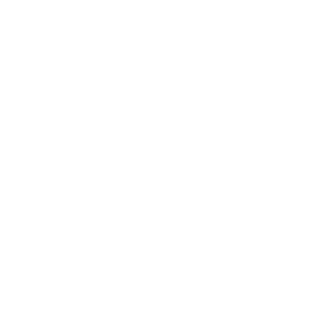 Unique Dining